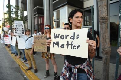 words_matter-2045100-2-1543311270576