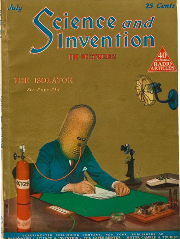 "The-Creepy-Looking-""Anti-Distraction""-Helmet-of-the-1920s-2"